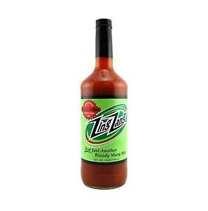 Zing Zang Bloody Mary Mix Review