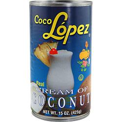 Coco_Lopez