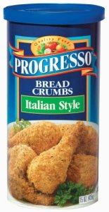 progresso-bread-crumbs-italian-425g-82-p