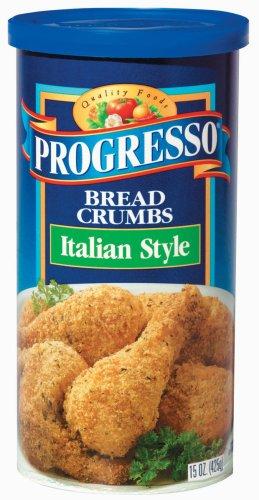 Progresso panko bread crumbs coupons 2018