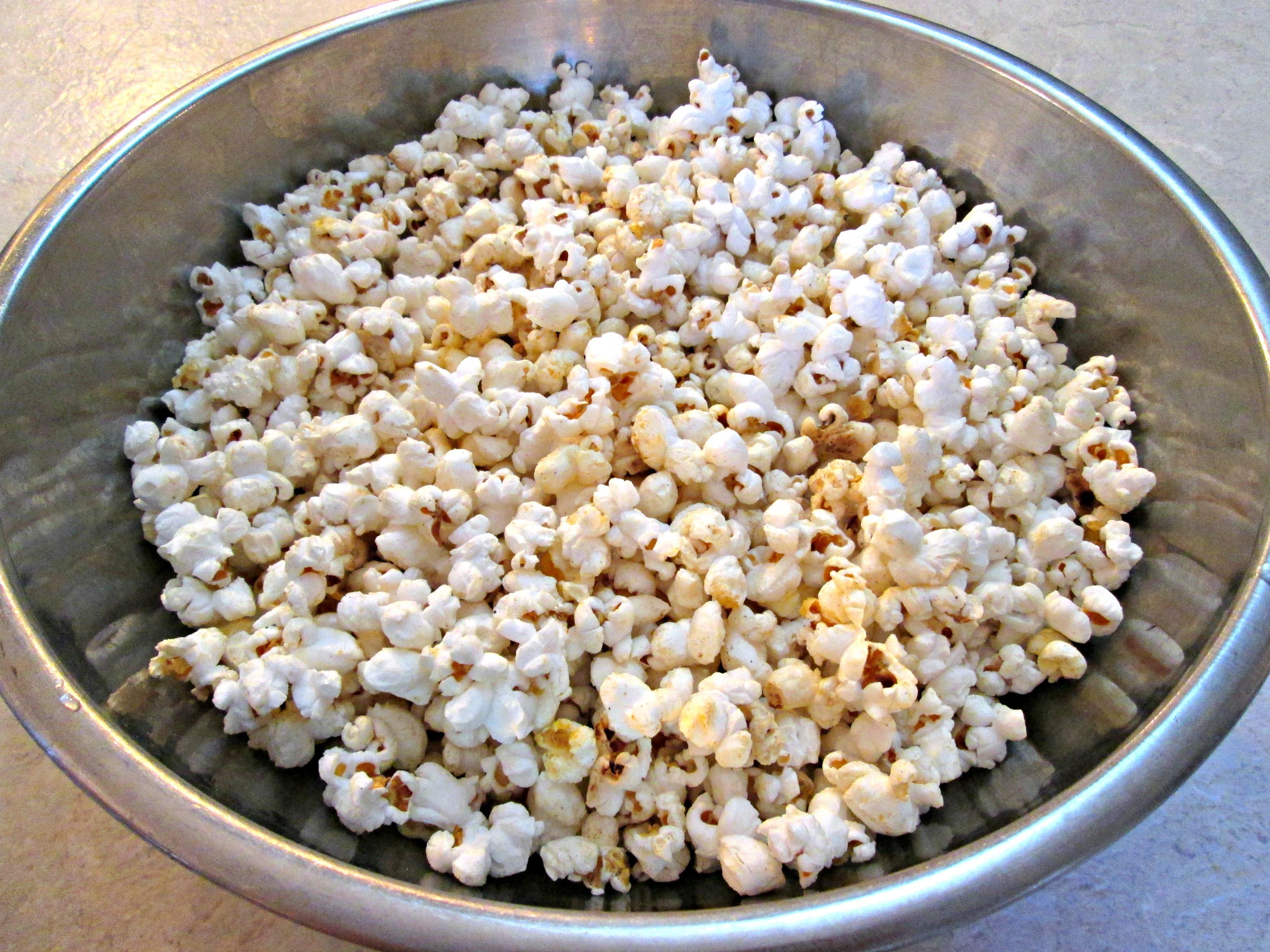 Popcorn Main pic