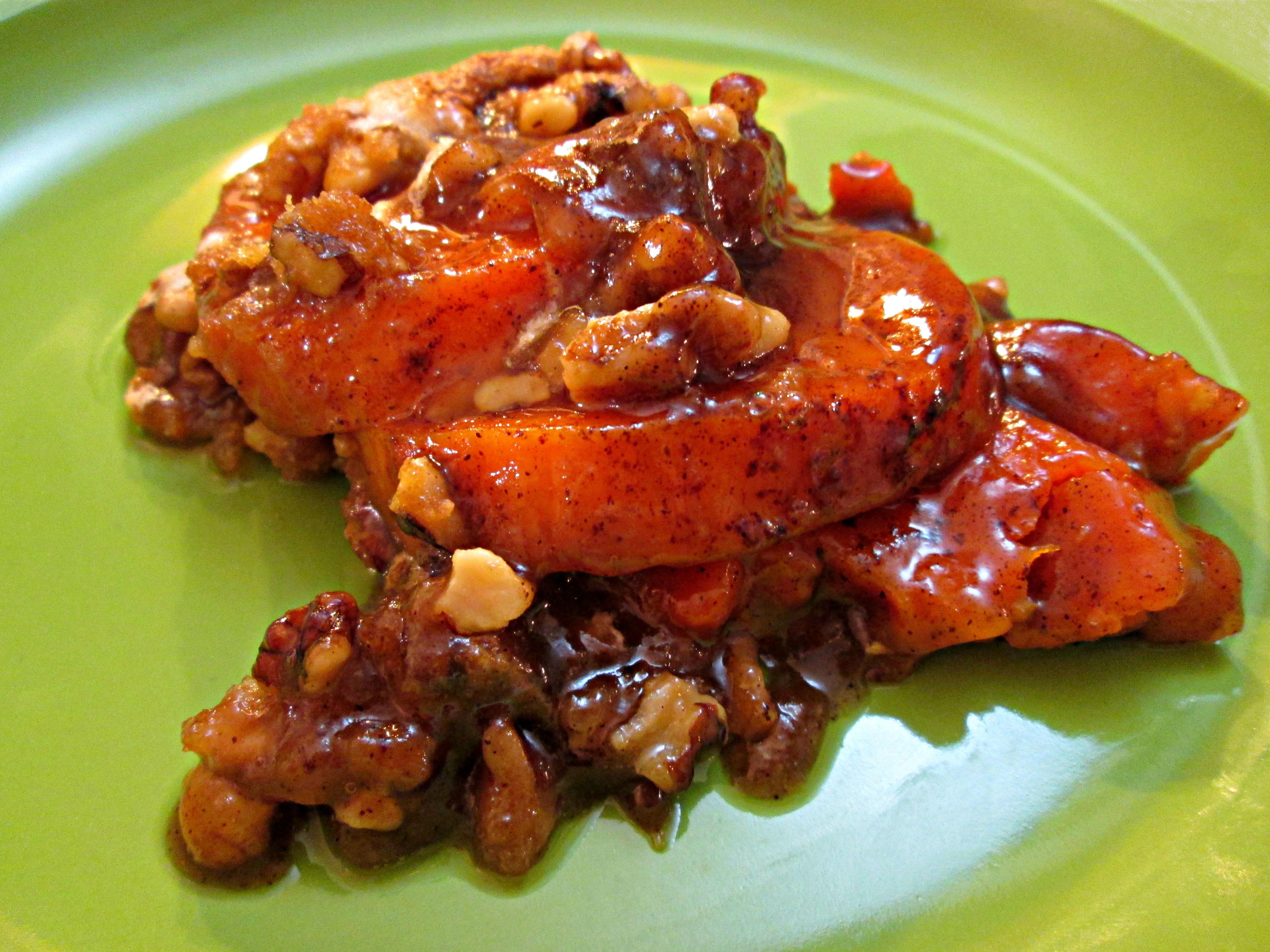 sweet-potato-casserole-main-pic