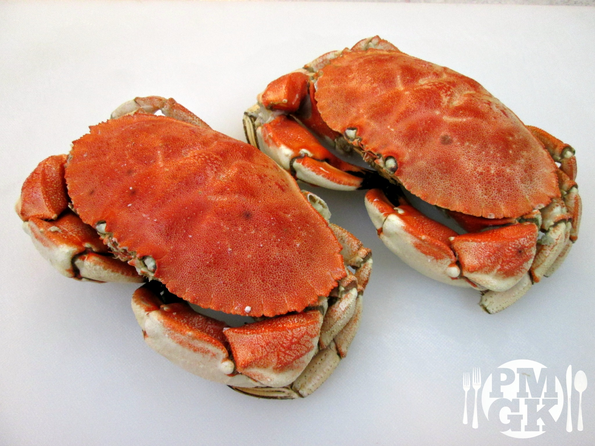 Fried Crab Jonah Dungeness Or Blue Crabs Poor Man S Gourmet Kitchen